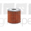 Filtre à huile moteur MWM D325-2, D325-3, D327-2, KD110.5D