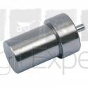 Nez d'injecteur DNOSD165 moteur Deutz FL812 Tracteur Deutz-Fahr D40, D2505, D3005, D4005, D4505, D5005, D5505, D6005, D7505, CAV 5641890, BDNOSD6485
