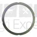 Joint de culasse moteur Deutz FL912, FL913, BFL912, BFL913 épaisseur 1.1mm ( standard )