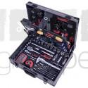 Coffret outillage KS Tools 131 pièces