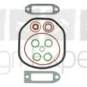Pochette joint moteur Deutz moteur FL712, FL812