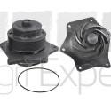 Pompe à eau moteur Powerstar 675TA application Case MXM, New-Holland TM, Ford 8060, Fiat M