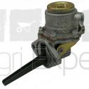 Pompe d'alimentation Tracteur Case IH moteur D179, D206, D239, DT239, D246, D268, D310, D358, DT358, 3132697R91, 3132697R92, B503521
