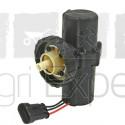 Pompe d'alimentation électrique moteur Ford 450T, 675T, 675TA, IVECO 8045 Tracteur Case CVX, JX, JXU, MXM New-Holland T, TM, TS, TVT,  87802238, 162000080883