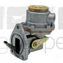 Pompe d'alimentation moteur MWM D208, D225, D226, D227, D322, D325, D327 tracteur Fendt, Renault, Steyr, Case IH, Deutz