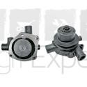 Pompe à eau moteur Perkins A4.192, AD4.203, A4.203, A4.236 tracteur Eicher, Landini, Massey, Manitou, Renault