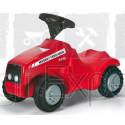 Rolly Toys Massey Ferguson 5470