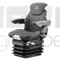 Siège pneumatique GRAMMER Maximo Comfort Plus Tissu - New Design MSG95A / 731 1288546