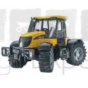 Tracteur Bruder JCB Fastrac 3220