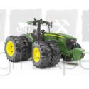 Tracteur Bruder John Deere 7930