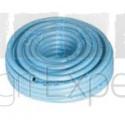 Tuyau de pulvérisateur FULFLEX 40 Bars couleur Bleu vendu en couronne.