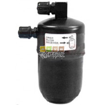 Filtre déshydrateur de Climatisation pour Deutz-Fahr Agrotron 04425160, 04411403, 70268464, 04363723