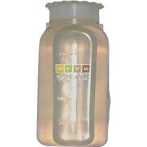Huile pour compresseur de climatisation PAG ISO46 basse viscosité SD7H15