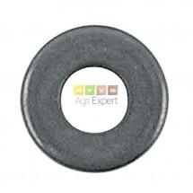 Cales de réglage d'injecteur diamètre 5 x 11,5 mm sachet 10 pièces