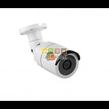 Caméra de surveillance Essential' Cam de Visio Expert pour dispositif de surveillance bâtiment, ferme, explotation, animaux...