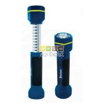 Interieur Domestique Eclairage Eclairage Exterieur Et Interieur Eclairage Domestique Et Exterieur q35ARj4cL