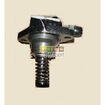 Pompe à injection BOSCH PFE1Q65/38  MANN Agria 3400, 0414060991