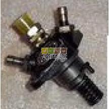 Pompe à injection BOSCH PFE1Q55/19, moteur Deutz, Bomag, HATZ, Renault 0414050996