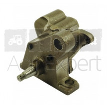 Pompe à huile moteur BMC Leyland 3.4TD, 3.8DT, 4.98DT, 4.98NT, 4.98TT tractopelle JCB 3CIII, 3DIII