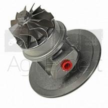 Corp de turbocompresseur moteur Deutz BF6M1013FC, pour marque VOLVO, Fendt, Renault, Deutz-Fahr