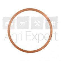 Joint de culasse moteur Eicher EDK, EDL, EDL-T