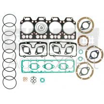 Pochette joint complète moteur Steyr 650 Plus, type WD407.8, WD407.40, 1407010703