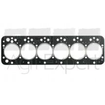 Joint de culasse moteur Fiat Iveco 8061, 8065, Braud SB 58, 1214, Laverda 3400, 3500, 3550, Fiat 110-90, 110-90DT, 115-90, 115-90DT, 130-90, 130-90DT
