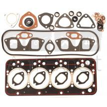Pochette de joints rodage moteur Fiat 8045.04, 8045.05, 8045.25 tracteur 766, 780, 80-66, 80-76, 82-86, 80-88, 80-90, 85-90, 82-93, 88-93, 82-94, 88-94, L75, L85, L95
