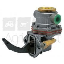 Pompe d'alimentation moteur Same, tracteur Case 2120, 2130, 2140, 2150, PJ 55, PJ 65, PJ 75, PJN 55, PJN 65, PJN 75, PJV 55, PJV 65, PJV 75