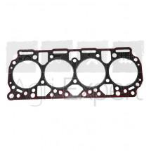 Joint de culasse AVTO MTZ50, MTZ52 moteur D50 injection indirecte 50-1003020