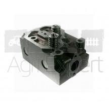 Culasse moteur ZETOR Z6001, Z4701, Z5001, Z7701, Z6201, Z6701, Z7001, Z5201, Z7301, Z7201 série UR 1