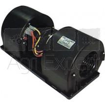 Ventilateur SPAL 006-A45-22 double turbine 3 vitesses équivalent 006-A46-22,  006-A40-22, 006-A39-22, 006A4522, 006-A45/L-22, 006-A54-22