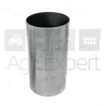 Chemise moteur Cummins 4T-390, 4TA-390, 6-590, 6T-590 Maxxum, MX, Axial-Flow, J904166