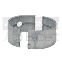 Coussinet de palier cote réparation  0.20 mm