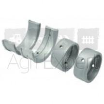 Kit Coussinet de palier moteur MWM AKD112-3, D322-3 Renault, Fendt
