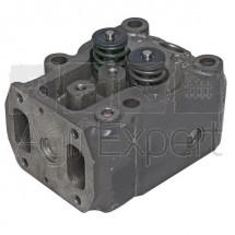 Culasse renovée moteur MWM  D226, D226-3, D226-4, D226-6, D227, D227-4, D227-6