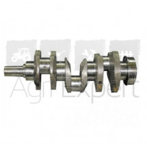 """Vilebrequin 4.4"""" moteur BSD333 tracteur Ford 4000, 4600, 4610 tracopelle Ford 550, 555, 555A, 555B"""