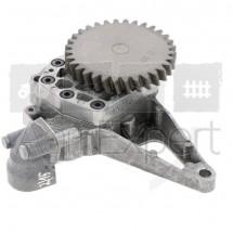 Pompe à huile moteur MWM D208-4, KD110.5 Fendt FW138, FW139, FW150, FW228, FW238, FW238/1, FWA238/7, FW258 OEM : F139207310530