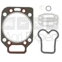 Pochette rodage 1.4 moteur MWM D227, D227-4.2, D227-6.2, Renault 651, 652, 656, 681, 891, 951, 981, 68-12, 68-14, 106-14SP, 113-12, 113-14