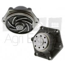 Pompe à eau Fendt moteur MWM D226.B.6, TD226.B.6 Tracteur Farmer 311, 312, Favorit 511, 512, 514, 515 Deutz-Fahr Agrostar 6.71, 6.81