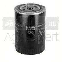 Filtre à huile moteur Mann Filter W1126.4
