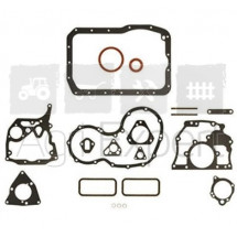 Pochette inférieur moteur BMC 1.8 Leyland 1800 diesel