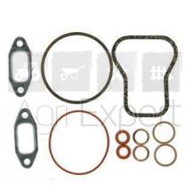 Pochette de joint supérieur pour moteur MWM AKD12, Bautz, Fahr, Renault, Fendt Qualité premium