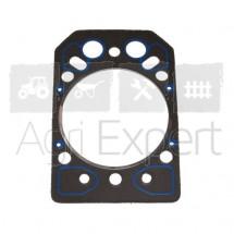 Joint de culasse moteur Same, Lamborghini 916.6WT, 1106/14T, 1106/17T, 1106.6WTI