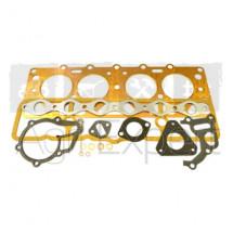 Pochette joints supérieure moteur AD4/36 David Brown 30D, 850 Implematic, 880 Implematic, 900 Implematic, 950 Implematic - 4 cyl