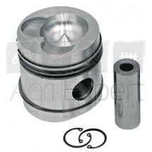 Piston moteur AD4/55, AD5/55T, AD6/55, AD6/55T David Brown 1394, 1410, 1412, 1490, 1494, 1690, 1690T