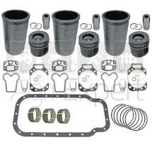 Kit révision moteur MWM TD226-B3 avec coussinets Tracteur Fendt, Case IH, Steyr 130100010746, 130100040723
