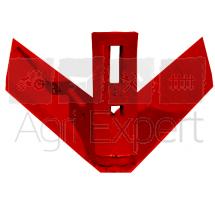 Soc sarcleur Gard(soc bio) largeur 400 mm OEM: 82504090