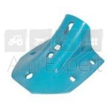 Pied pour bras 60X25 mm Lemken Smarag 013290