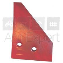 Coutre standard EA75 Naud réf: 031194
